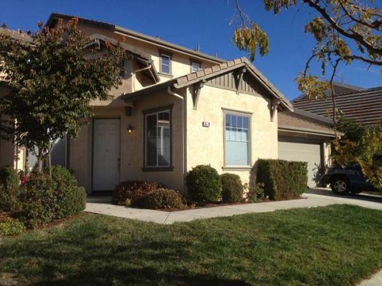 5578 Leitrim Way, Antioch, CA 94531
