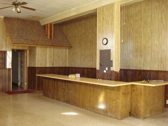 101 Main St, Calpine, CA 96124