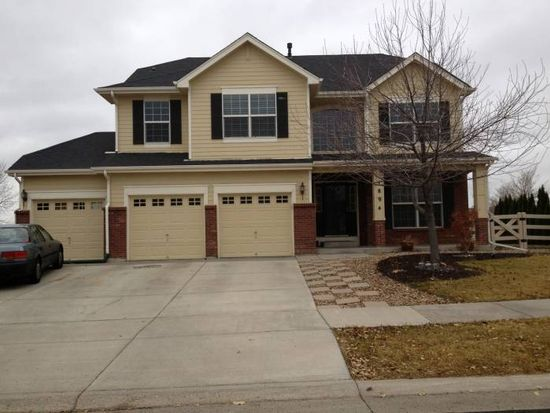 1894 W 131st Dr, Westminster, CO 80234