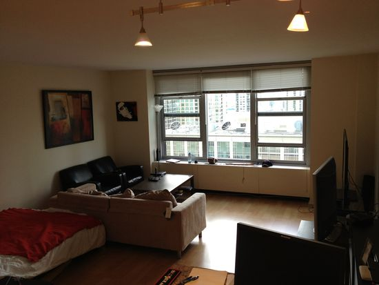777 N Michigan Ave APT 3005, Chicago, IL 60611