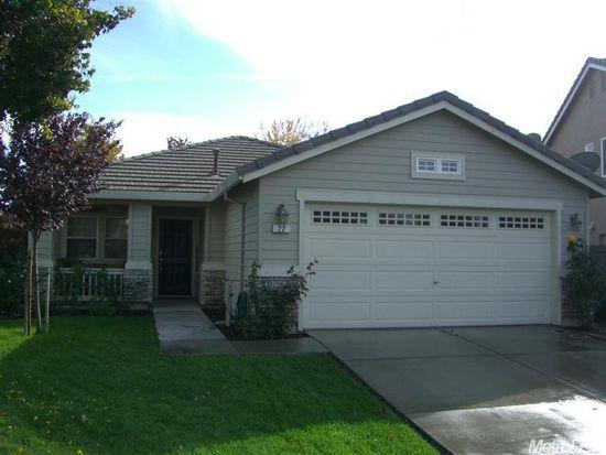 22 Lenmar Ct, Sacramento, CA 95835