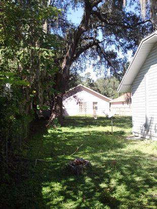 9212 N 14th St, Tampa, FL 33612