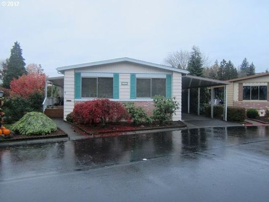 13640 SE Highway 212 UNIT 102, Clackamas, OR 97015
