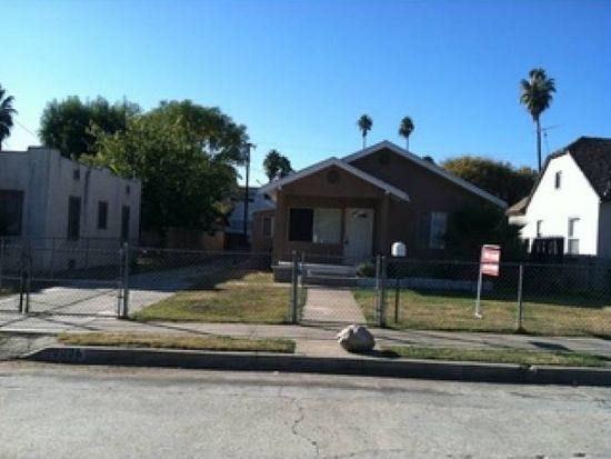 2036 Wall Ave, San Bernardino, CA 92404
