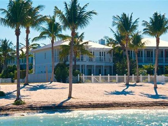 3 Sunset Key Dr, Key West, FL 33040