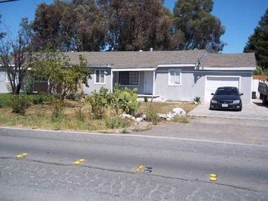2854 Dutton Mdws, Santa Rosa, CA 95407