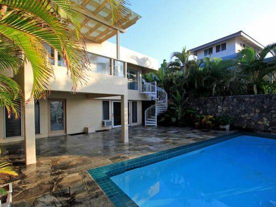 75-6138 Alii Dr UNIT 6, Kailua Kona, HI 96740
