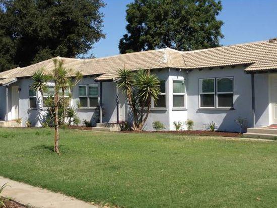 1534 Genevieve St, San Bernardino, CA 92405
