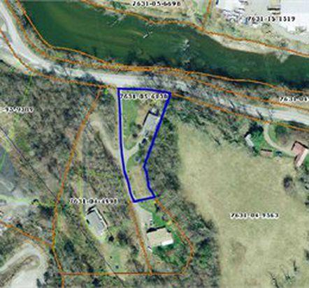 41 Tuck View Ln, Sylva, NC 28779