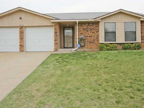 3233 SW 86th St, Oklahoma City, OK 73159