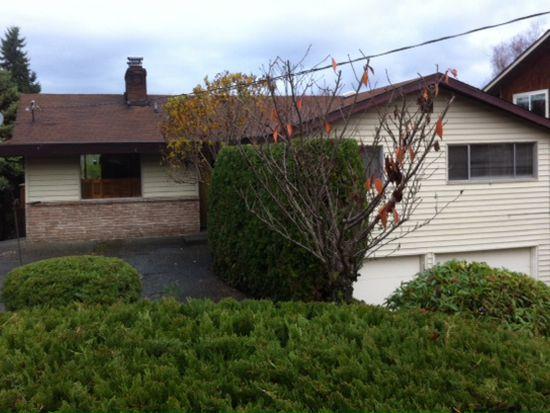 3532 NE 98th St, Seattle, WA 98115