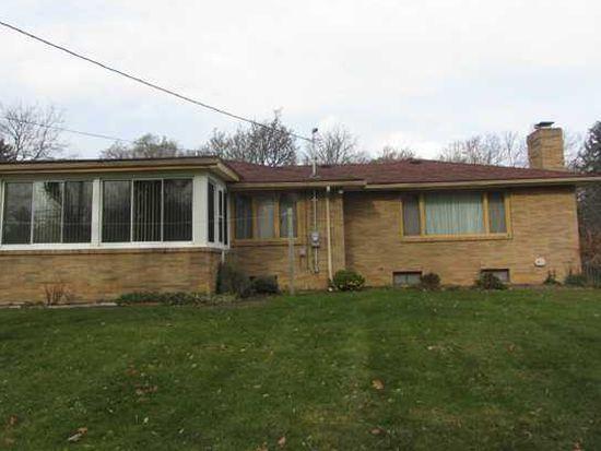 2095 Elmwood Ave, Rochester, NY 14620