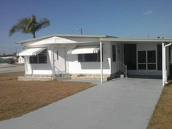 56 Temple Cir, Winter Haven, FL 33884