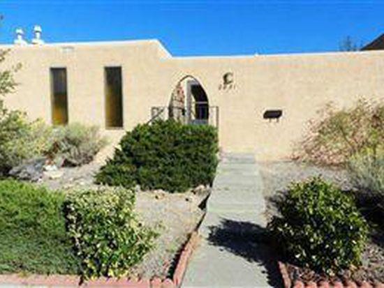 2821 Cutler Ave NE, Albuquerque, NM 87106