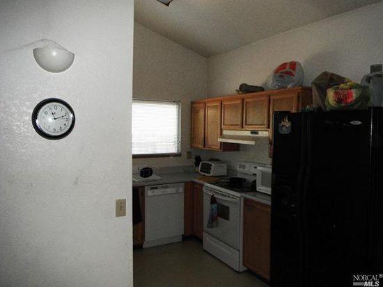 508 Bella Vista Dr, Suisun City, CA 94585