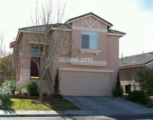 1887 Quartz Landing Ave, Las Vegas, NV 89183