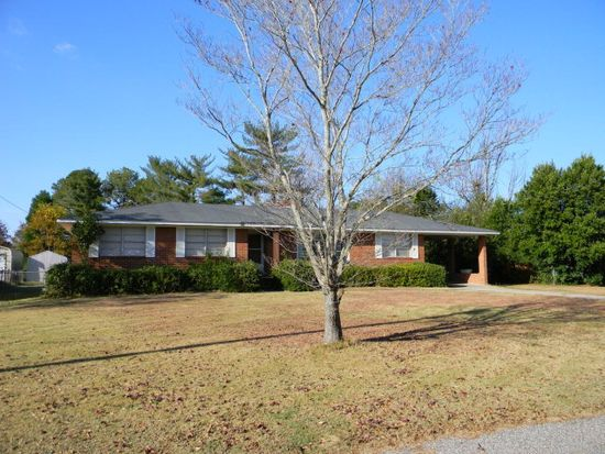 207 Deerwood Dr, North Augusta, SC 29841