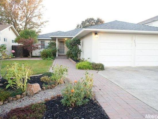 2050 20th Ave, Sacramento, CA 95822