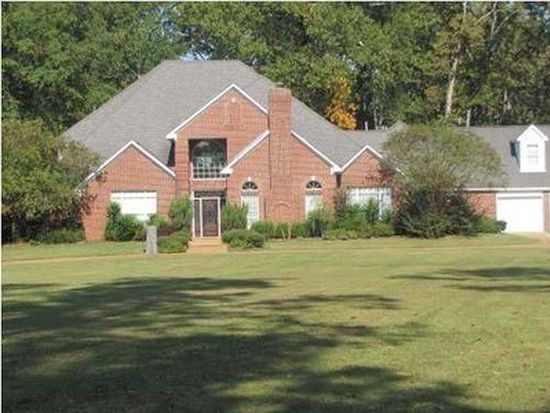 6465 Livingston Rd, Jackson, MS 39213