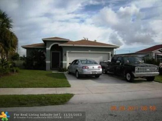 359 SW 11th St, Deerfield Beach, FL 33441