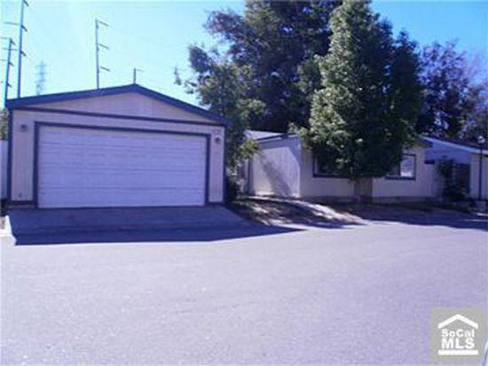 700 E Washington St SPC 76, Colton, CA 92324