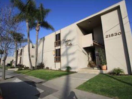 21830 Figueroa St APT 27, Carson, CA 90745