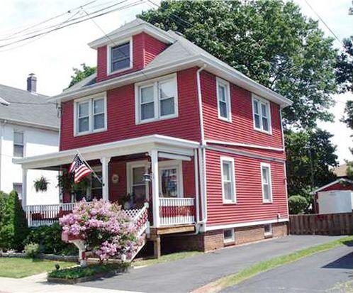 175 Grenville St, Woodbridge, NJ 07095