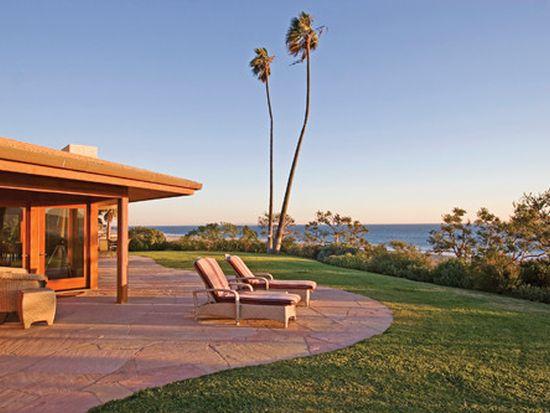30245 Pacific Coast Hwy, Malibu, CA 90265