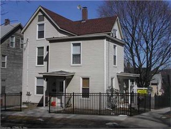 69 Cornell St, Shelton, CT 06484