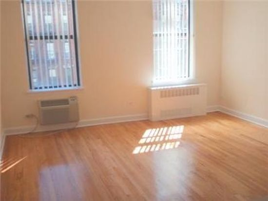 121 E 88th St APT 1, New York, NY 10128
