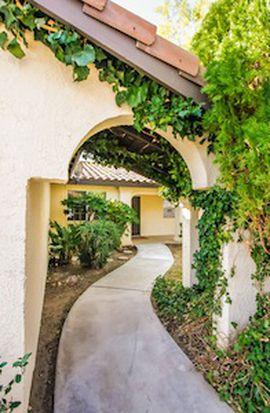 2475 Rosemary Ln, San Bernardino, CA 92407