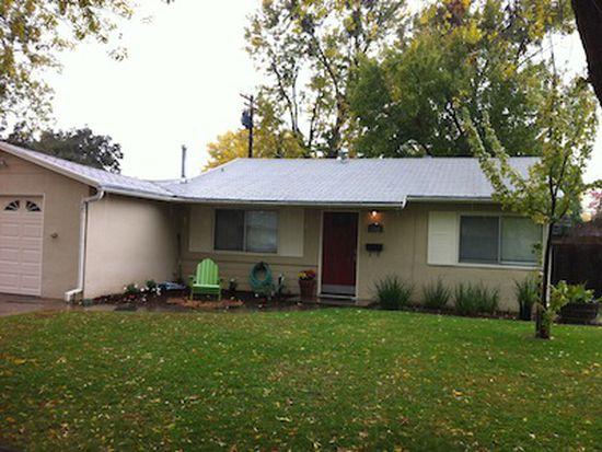 3308 Mayfair Dr, Sacramento, CA 95864