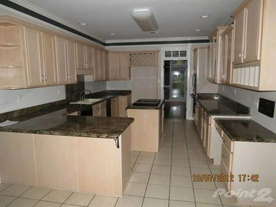 3688 Davies Manor Dr, Memphis, TN 38133