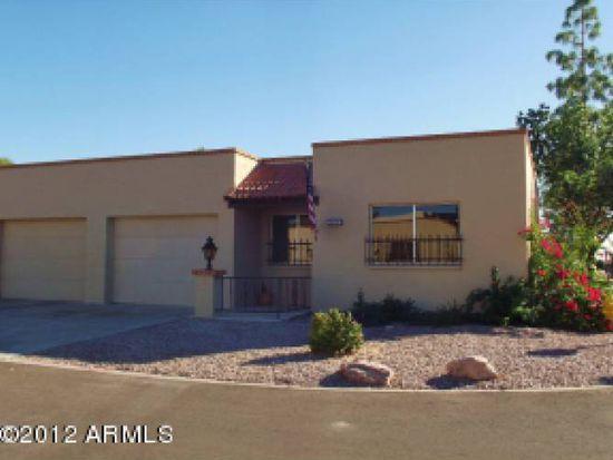 4328 E Capri Ave UNIT 177, Mesa, AZ 85206