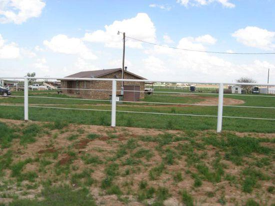 2402 N County Road 1640, Lubbock, TX 79416