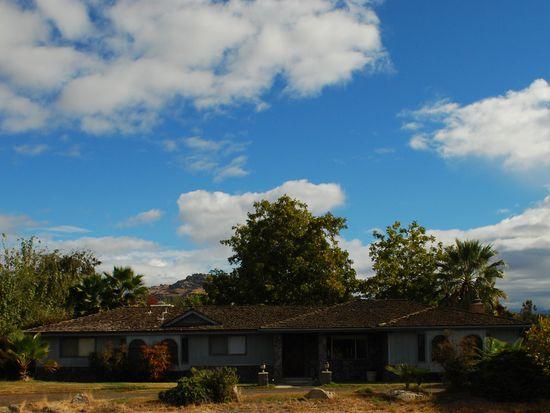 950 N Plano St, Porterville, CA 93257