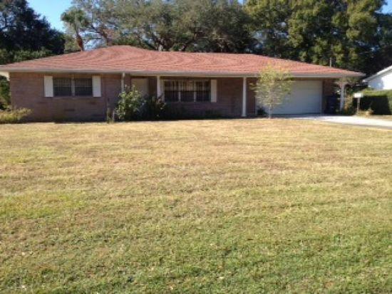 306 N Lauber Way, Tampa, FL 33609