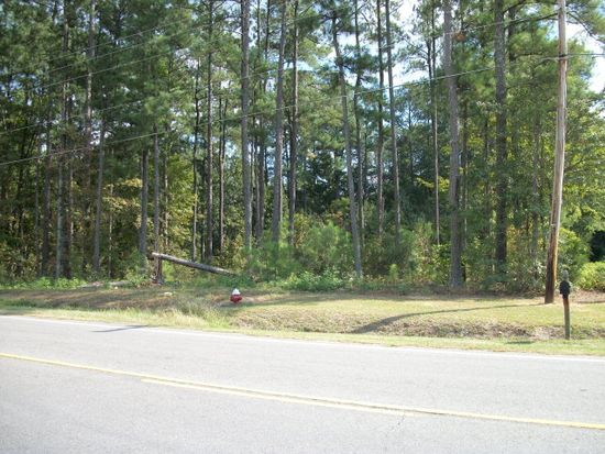 Stonehenge-14b, Edgefield, SC