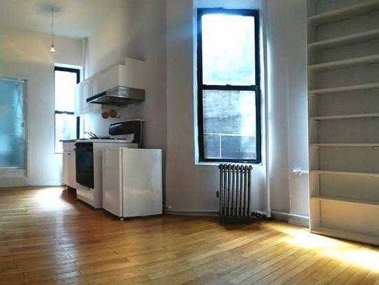 191 Henry St APT 6, New York, NY 10002