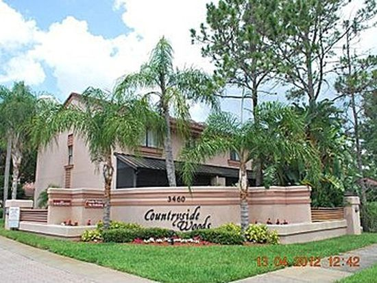 3460 Countryside Blvd APT 59, Clearwater, FL 33761
