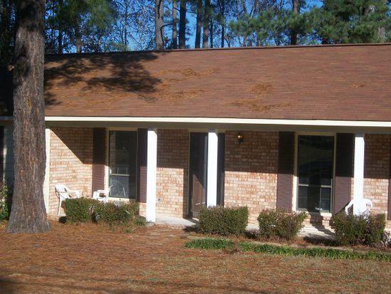 4067 Old Petersburg Rd, Augusta, GA 30907