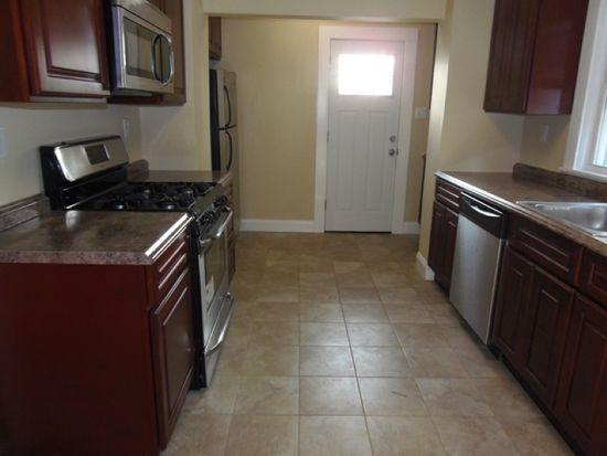 23 Beechwood Pl, Irvington, NJ 07111