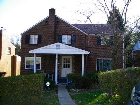 9222 Vantine St, Penn Hills, PA 15235