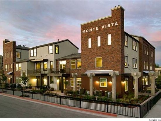 927 Gaspar Vis, San Jose, CA 95126