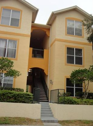 5610 Pinnacle Heights Cir APT 103, Tampa, FL 33624