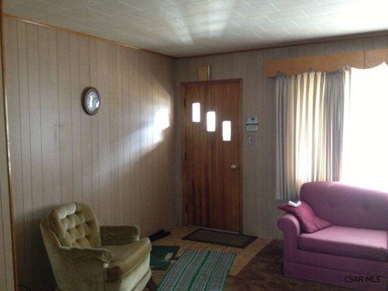 625 Cedar St, Beaverdale, PA 15921