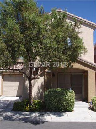 5612 Allison Ct, Las Vegas, NV 89122
