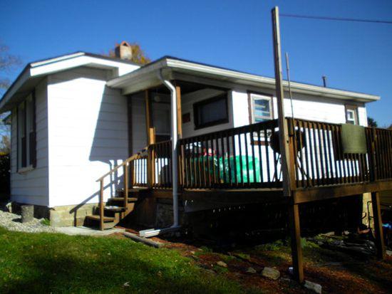 208 Ridge Ave, Beckley, WV 25801