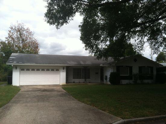 4541 Foreland Pl, Orlando, FL 32812