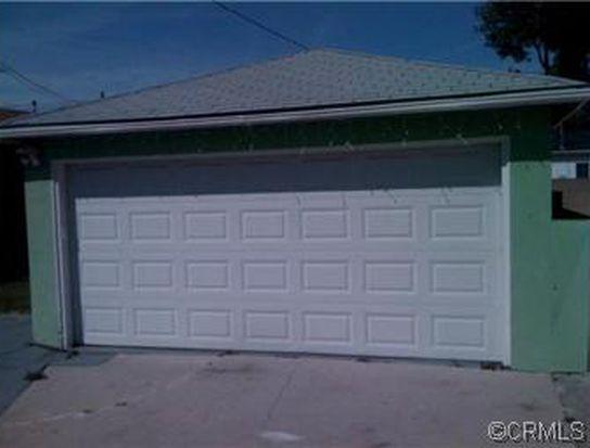 1509 W 224th St, Torrance, CA 90501
